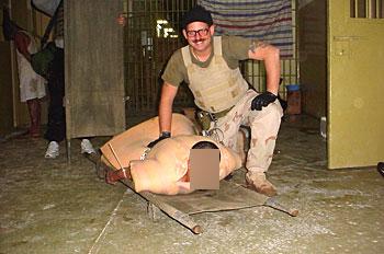 wiki Abu Ghuraib Folterskandal