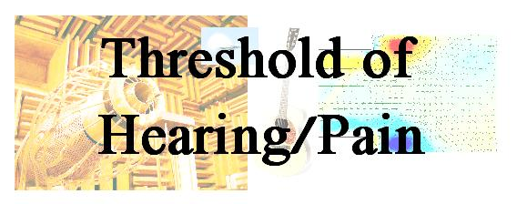Acoustics threshold of hearing.JPG