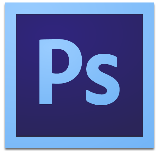 Image result for icon adobe photoshop