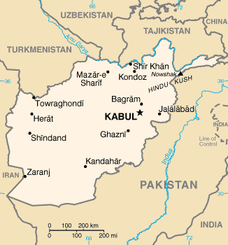 دوتنه:Afghanistan map.png