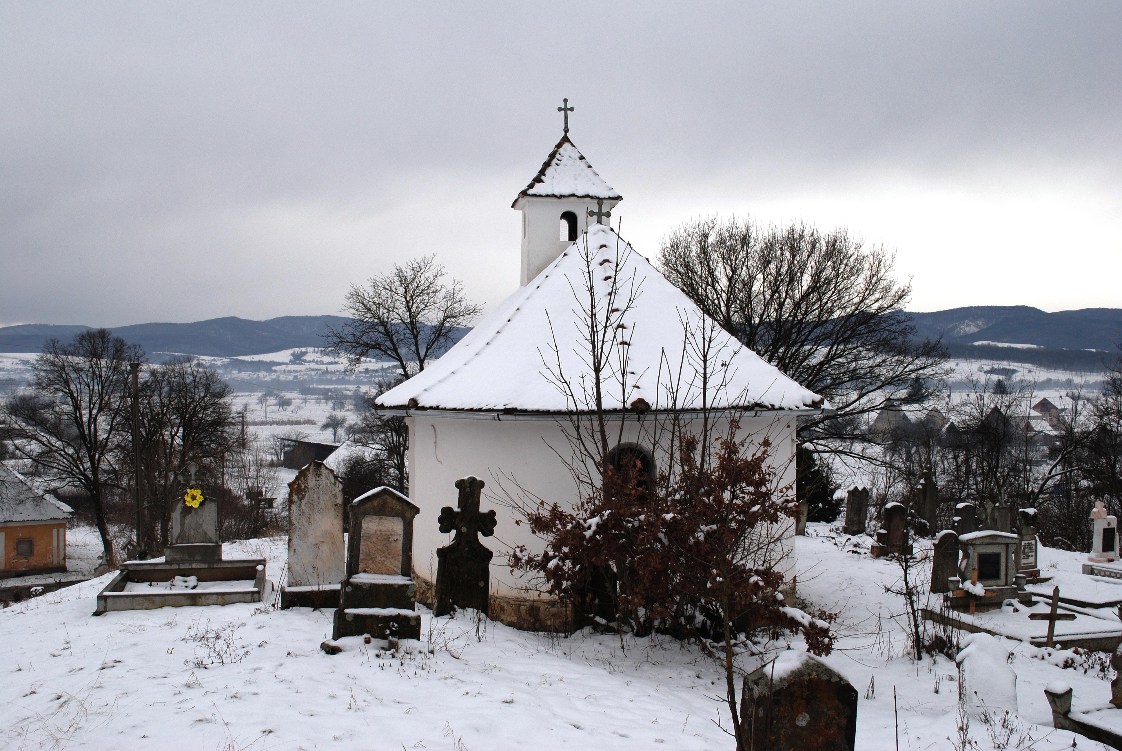 File Aita Mare Biserica Ortodoxa Jpg Wikimedia Commons