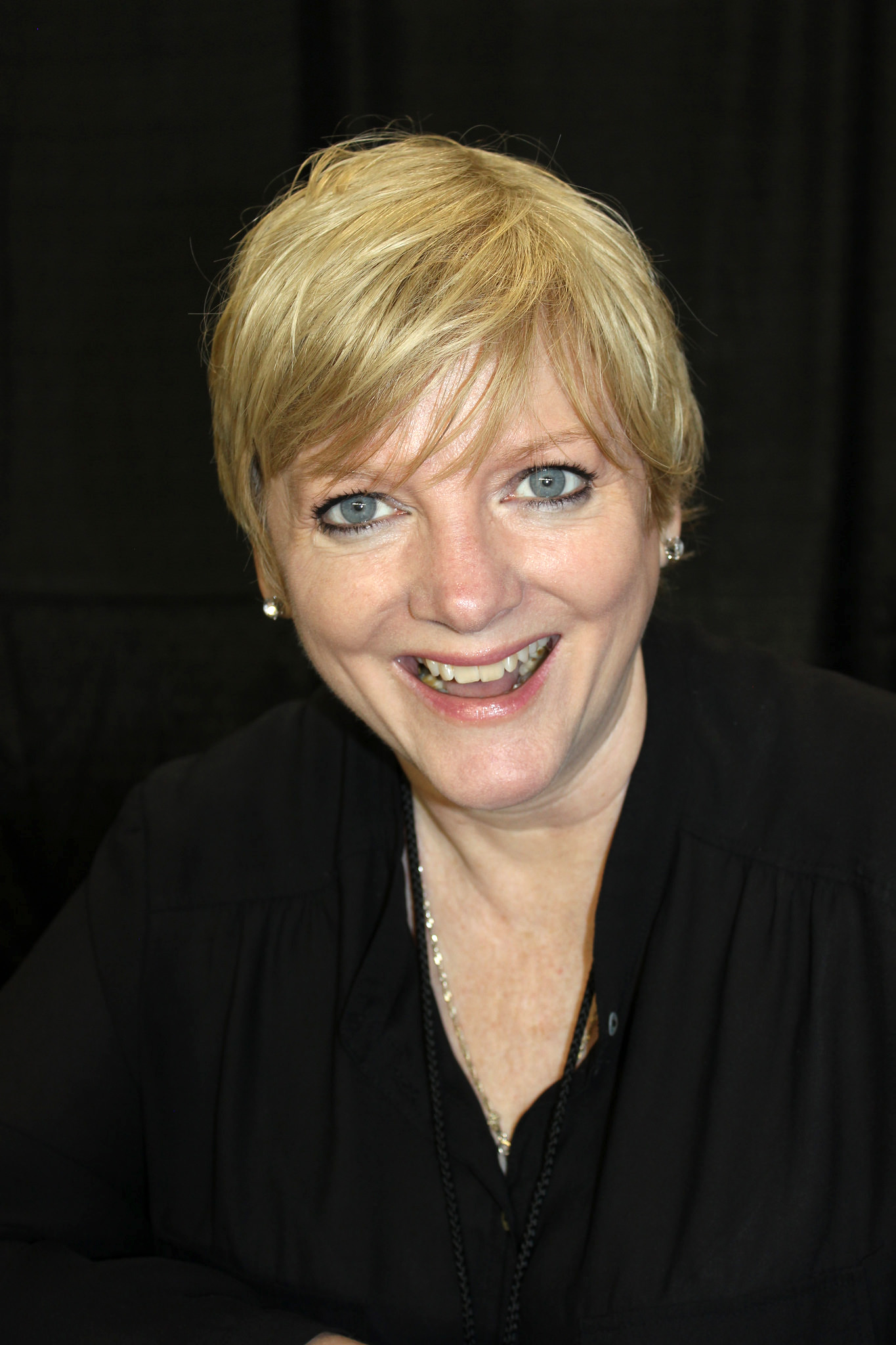 100 Pictures of Alison Arngrim Images