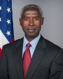 Ambassador Tuli Mushingi Official Photo.jpg