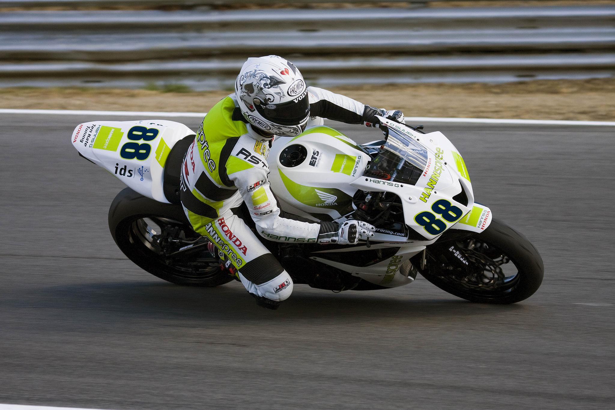 South Wales Superbikes >> Andrew Pitt Wikipedia