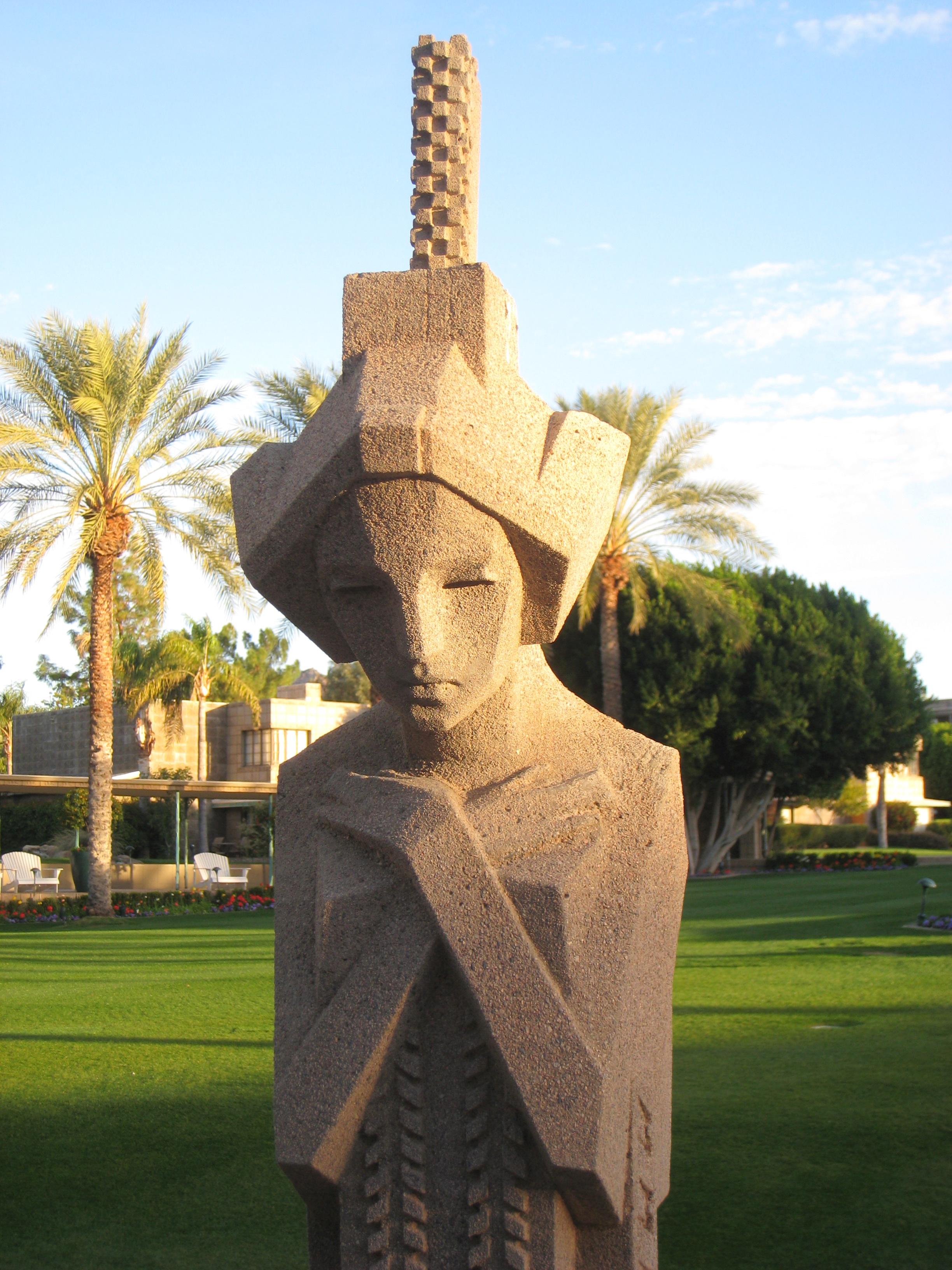 File:Arizona Biltmore   Wright Sprite 2.JPG