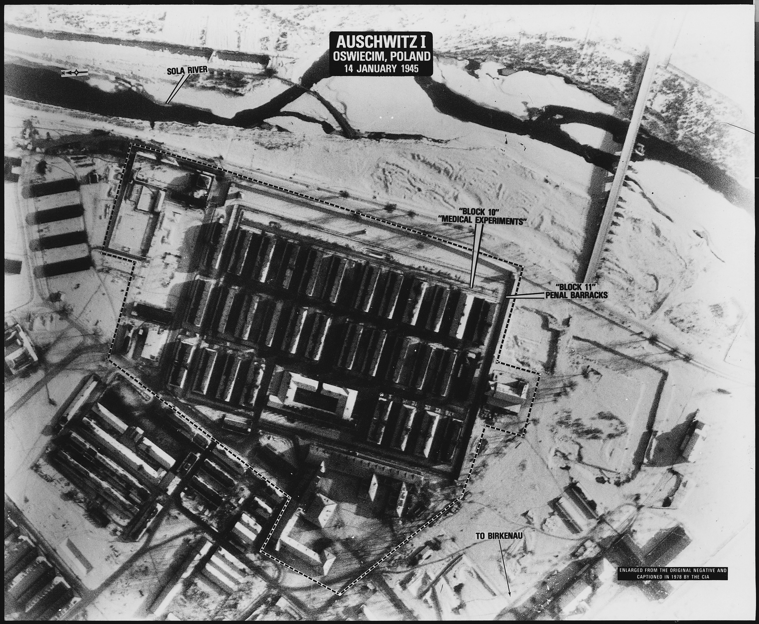 map of concentration camps with File Auschwitz I   Oswiecim  Poland   Nara   305914 on File Gulag Location Map besides File Mauthausen gas chamber together with Auschwitz 2 Quarantine in addition 2773651810 furthermore Dachau Concentration C.