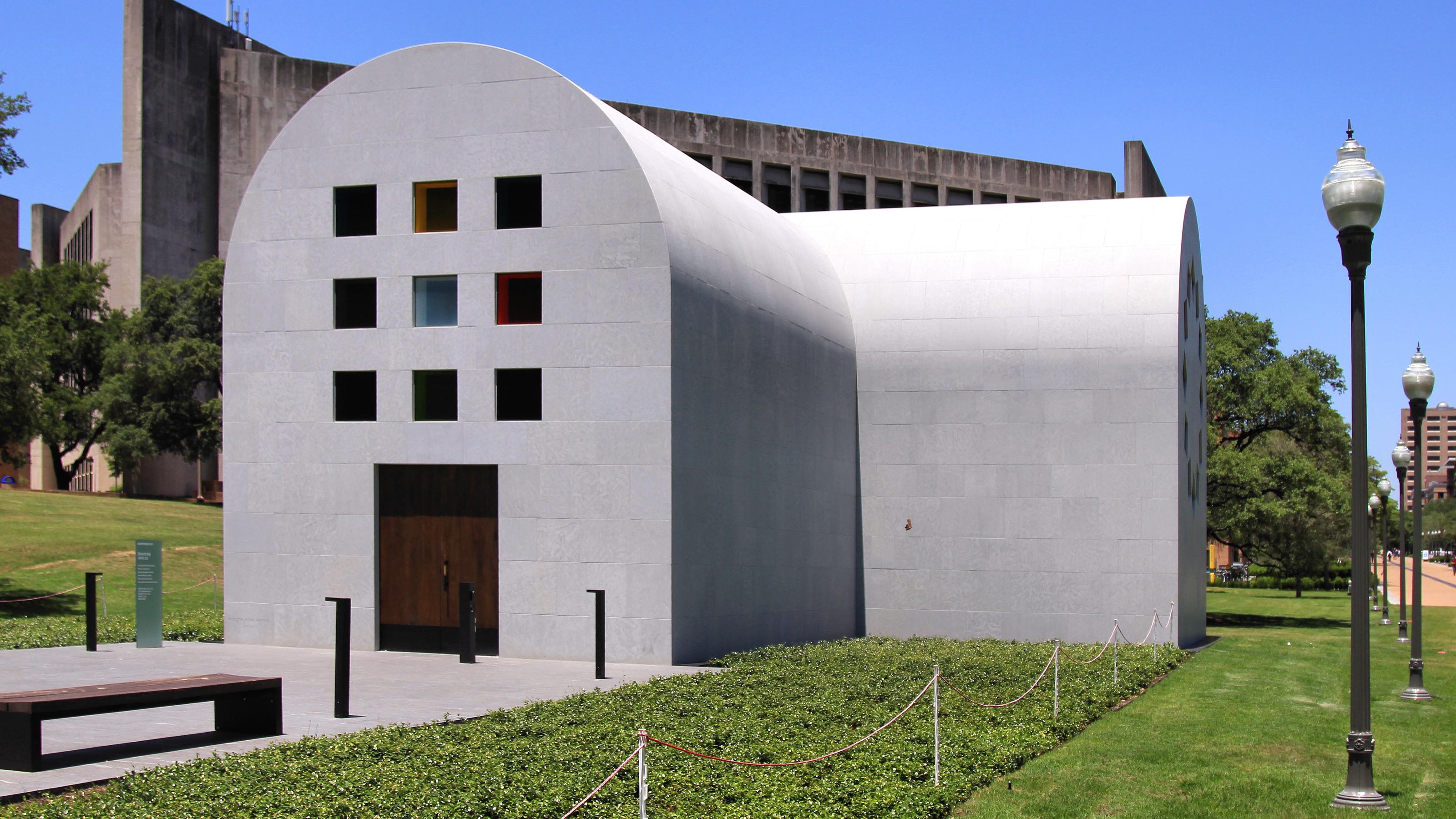 Austin Building Wikipedia