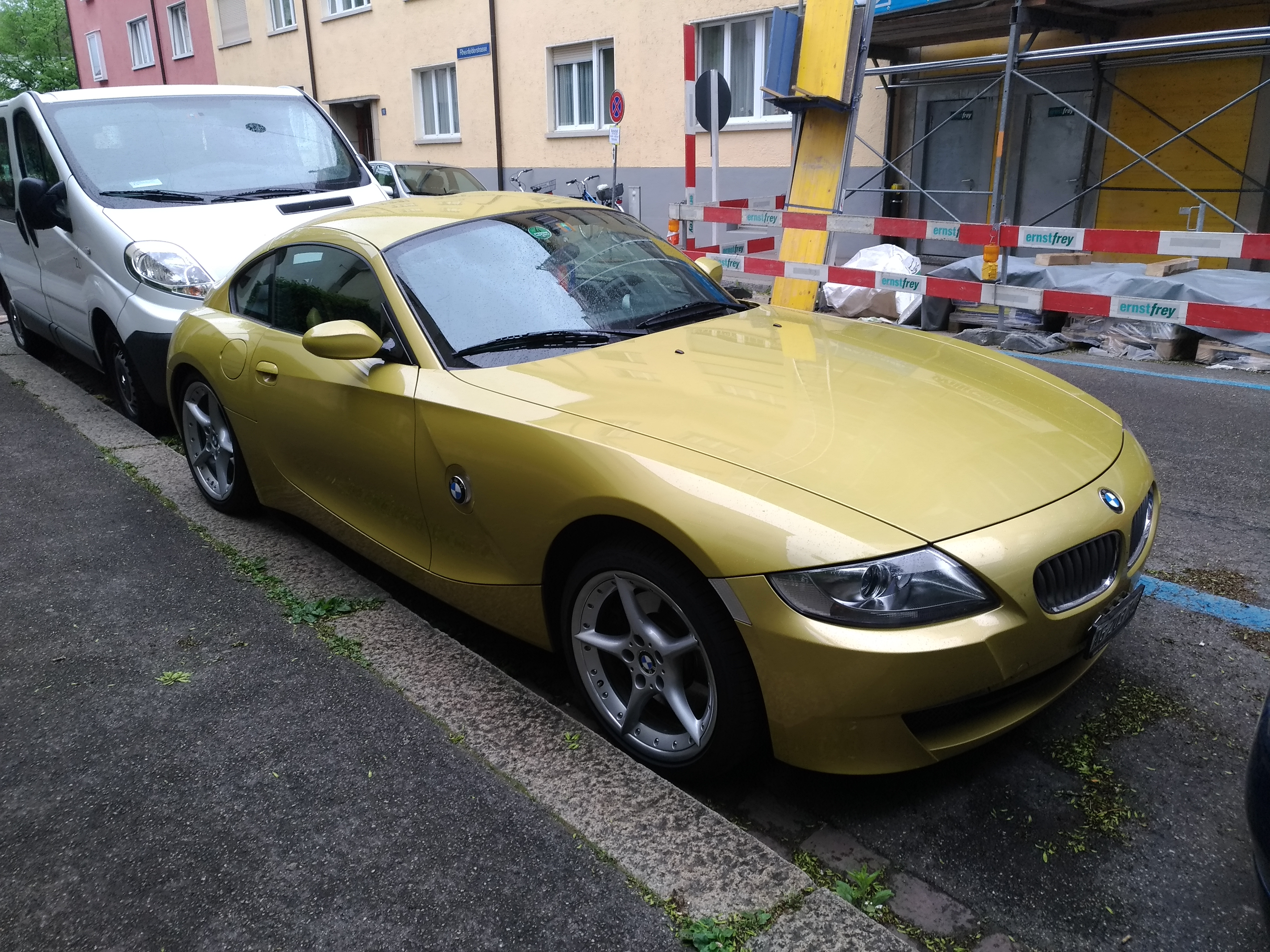 File Bmw Z4 Coupe 41276784724 Jpg Wikimedia Commons