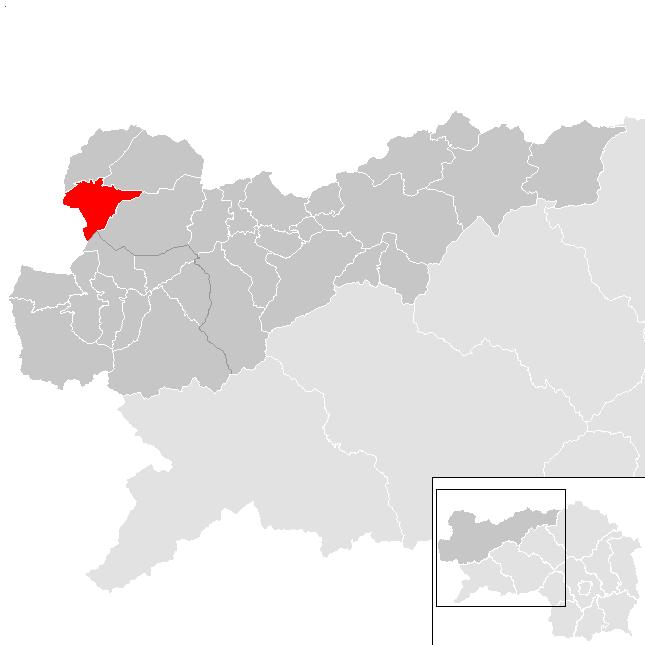 Bad Aussee Wikipedia