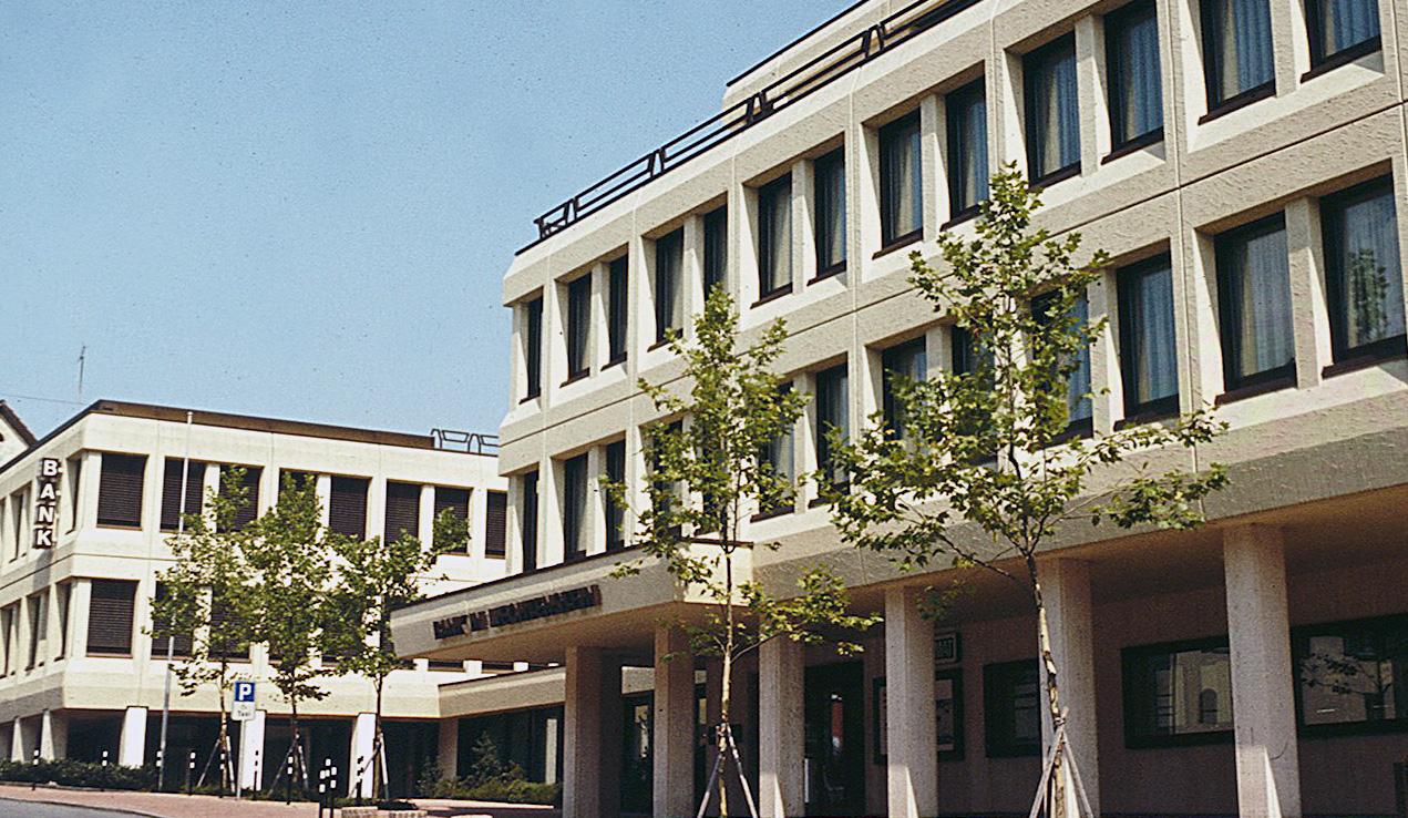Lgt Bank Vaduz