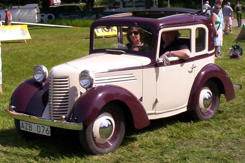 Bantam_Modell_60_Coupe_1938_2.jpg