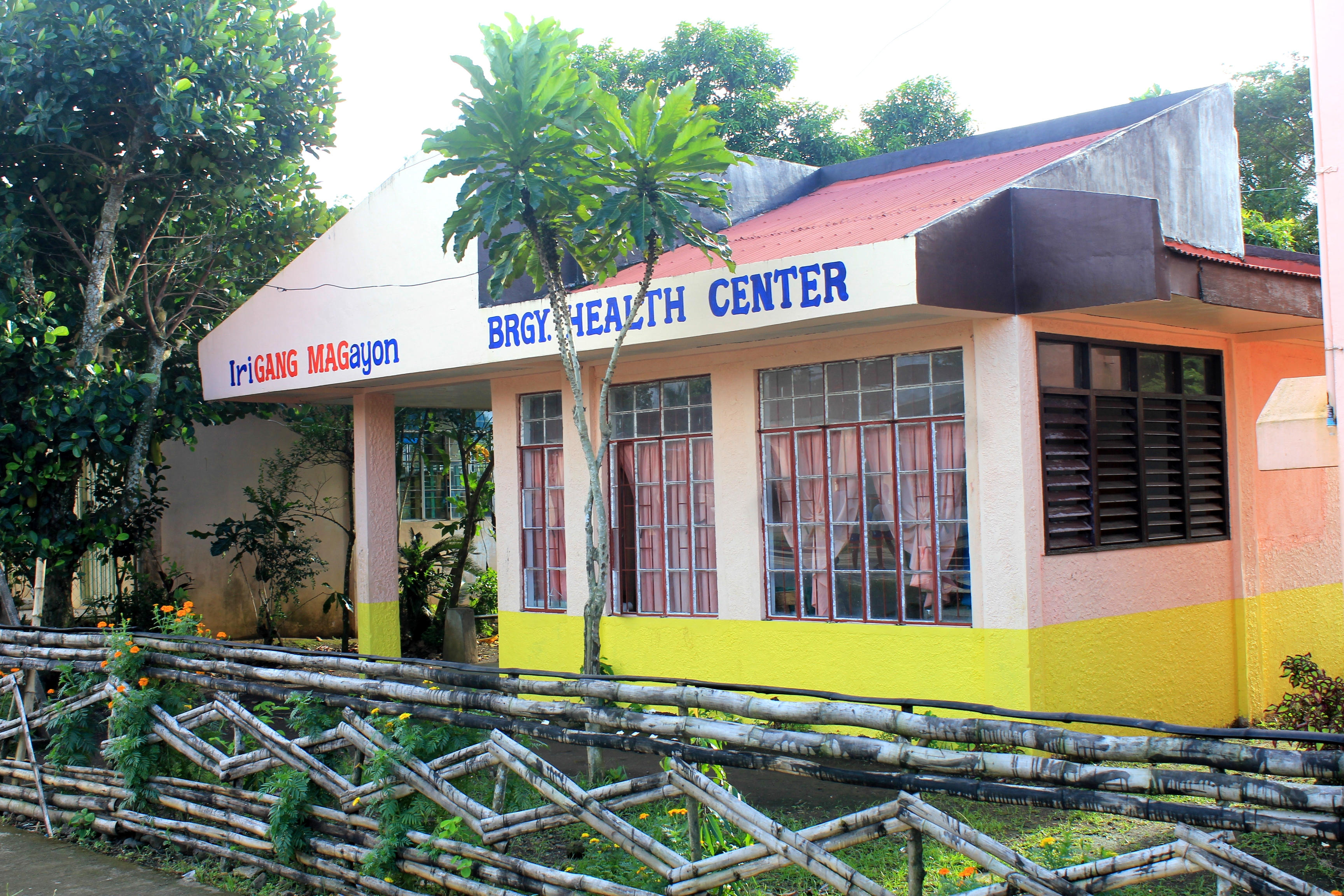 Center For Health And Natural Healing Chander