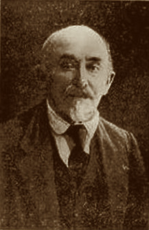Baruch Papirmayster. 1900-1910 (id.15247079).jpg