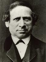 Benfey, Theodor (1809-1881).jpg