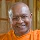 Bhante Kirindigalle Dhammarathana Thero.png