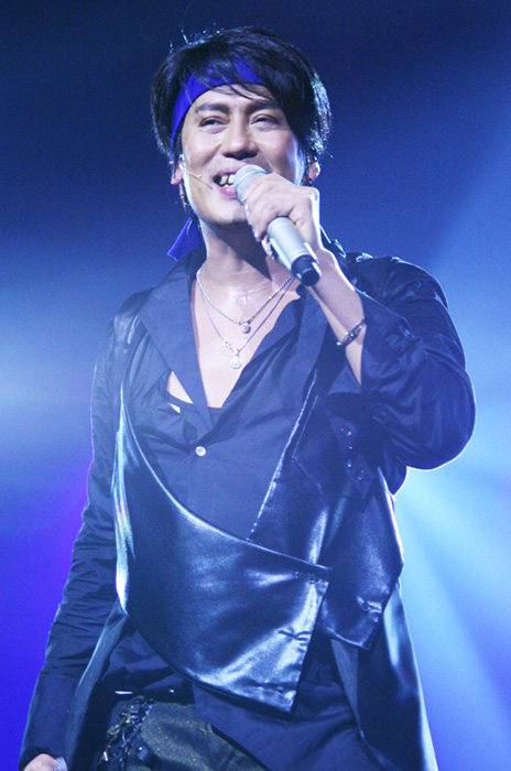 Bird Thongchai in Concert Bird In Concert2.jpg