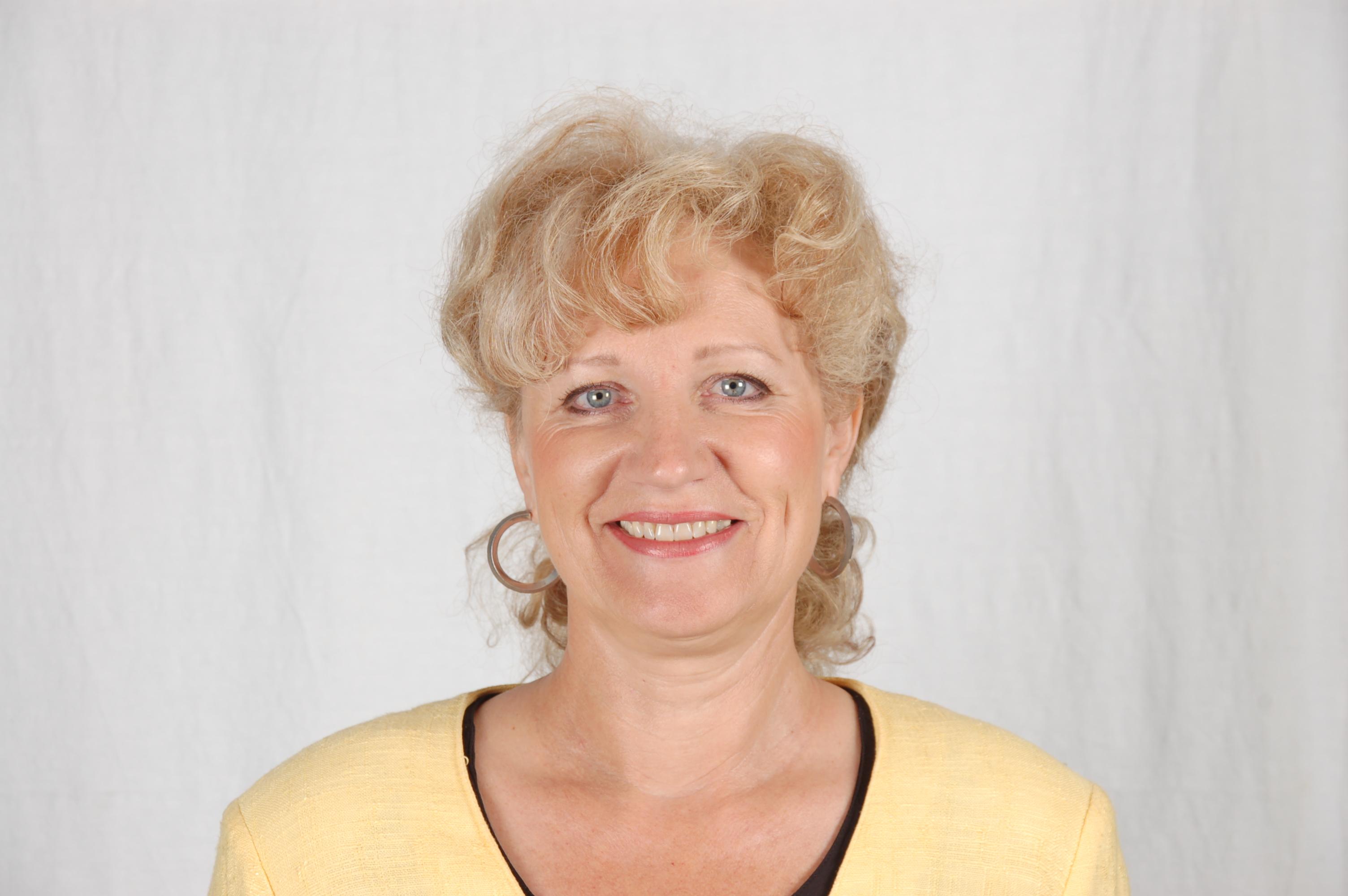 Birgit Keller Wikipedia