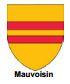 Blason de Maule (Ansold II).JPG