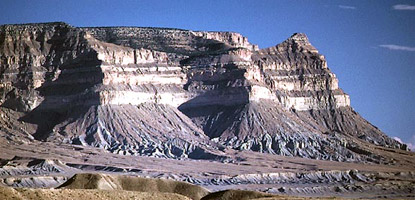 Book Cliffs Grand Junction File:book Cliffs Outside Grand