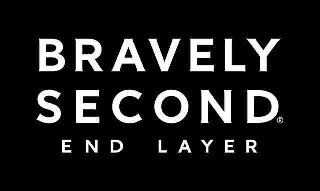 Bravely Second: End Layer — Wikipédia