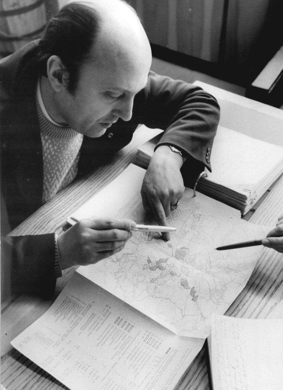 Architekt Chemnitz file bundesarchiv bild 183 n0430 0306 chemnitz architekt mit plan
