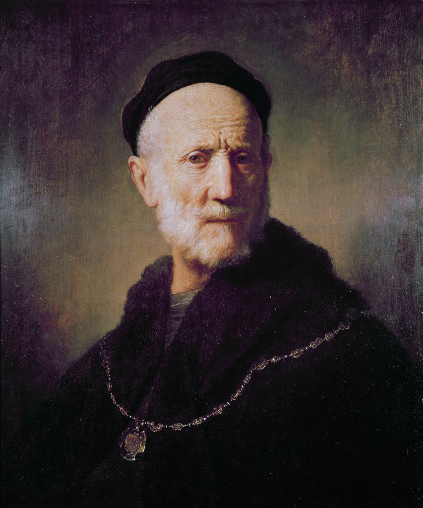 Bust_of_an_old_man_(1631),_by_Rembrandt_