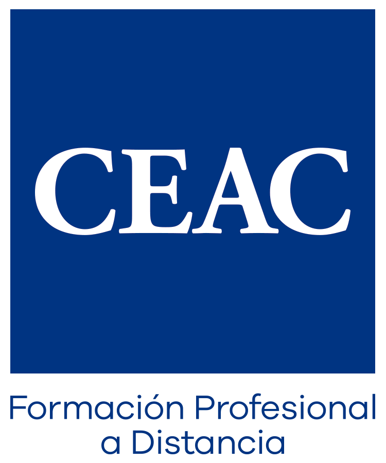CEAC - Wikiwand
