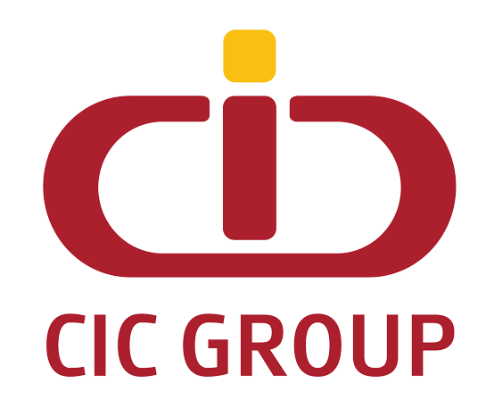 Cic Insurance Group Wikipedia