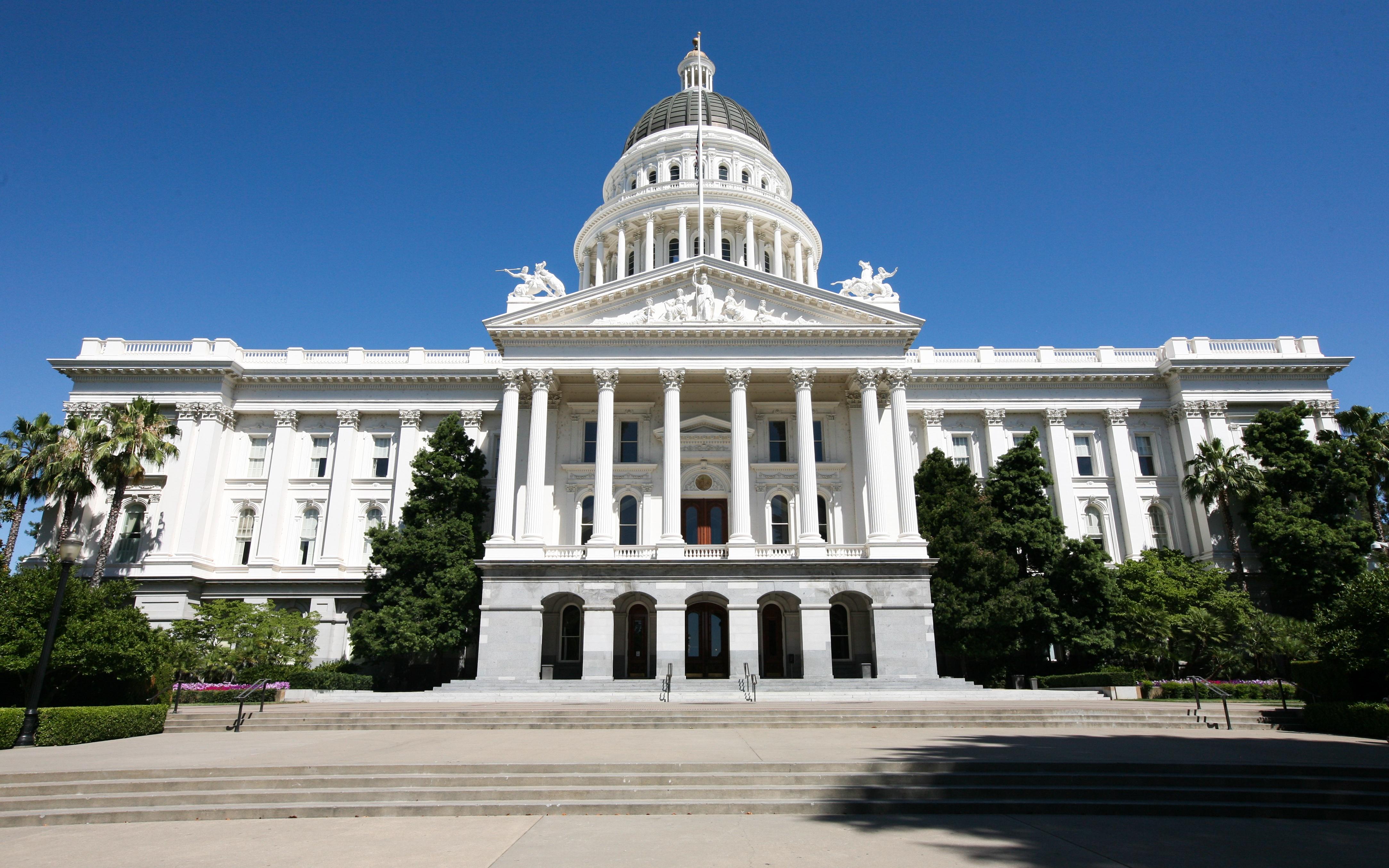 Capitol City Property Management