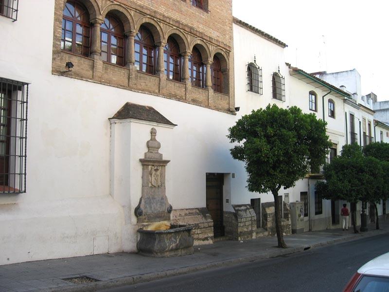 file calle san fernando c wikimedia commons