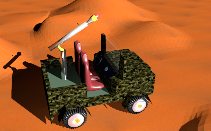 File:Camoflauge Jeep with Rocket.png