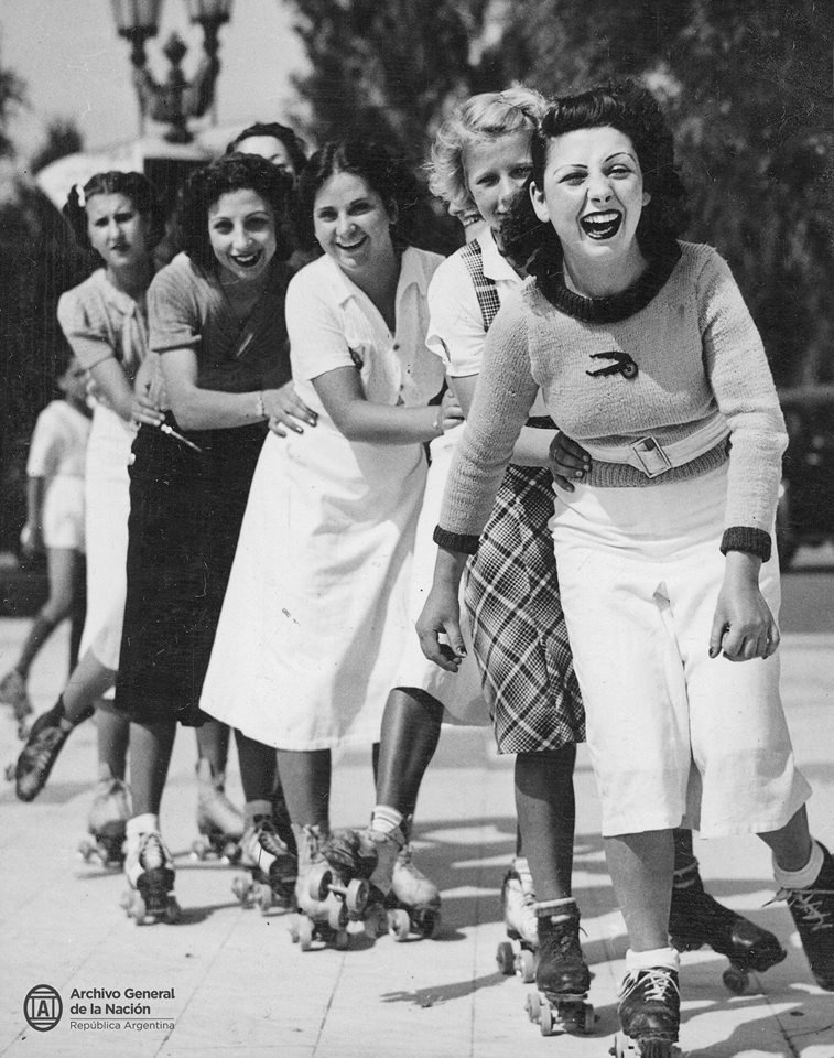 File:Campeonato Nacional de Patín 1938.jpg - Wikimedia Commons
