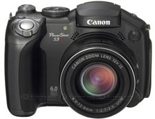 Canon PowerShot S3 IS front.jpg