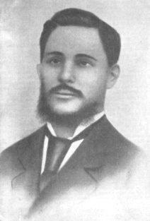 https://upload.wikimedia.org/wikipedia/commons/b/be/Capistrano_de_Abreu.jpg