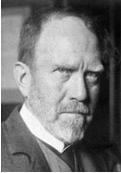 Carl von Marr