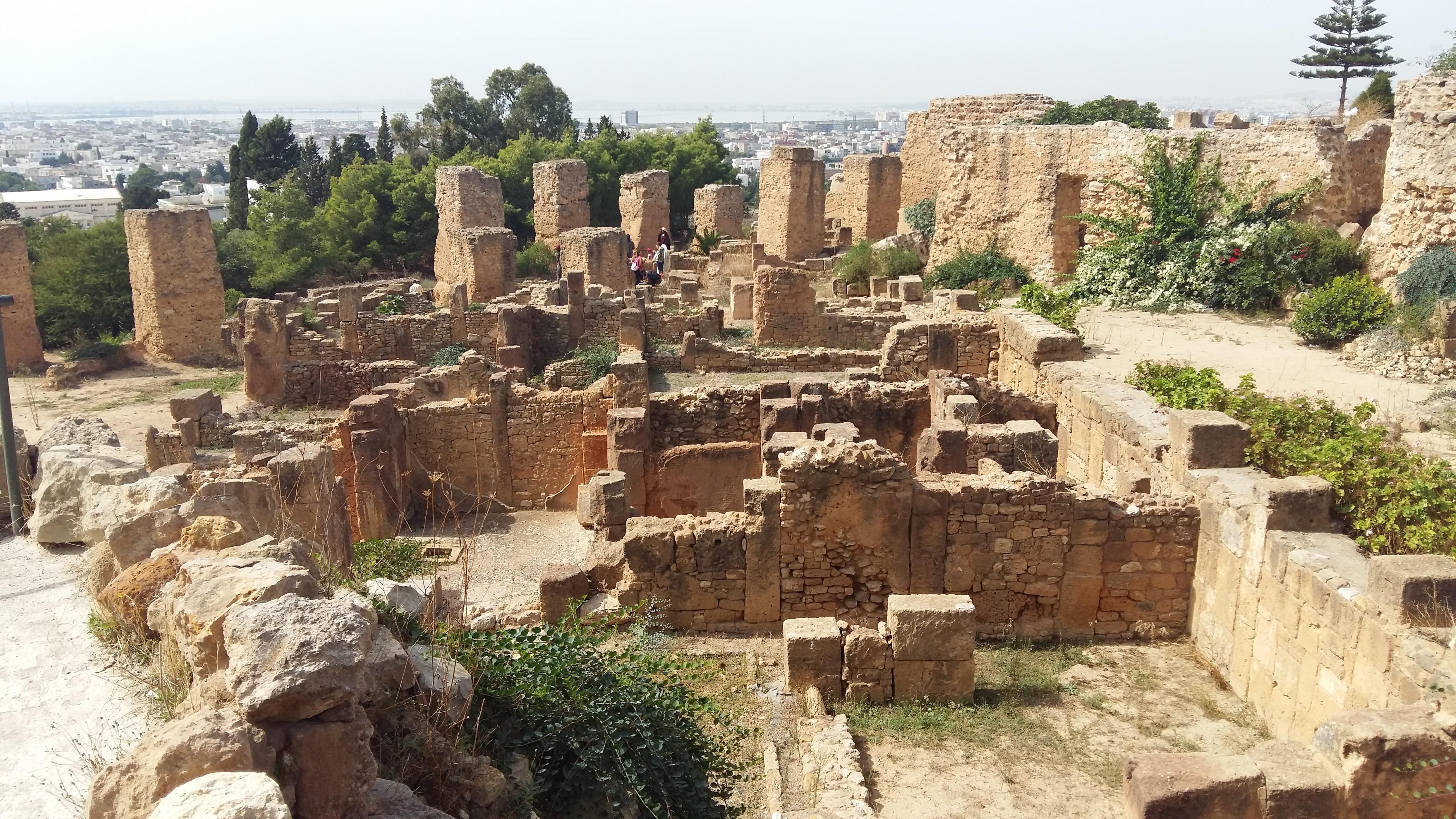 Sito di incontri gratuito Tunisia