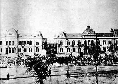 https://upload.wikimedia.org/wikipedia/commons/b/be/CasaRosada1890.png