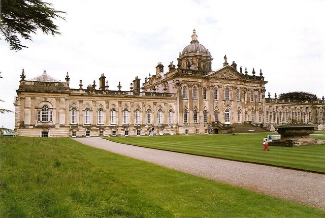 File:Castle Howard 07.jpg