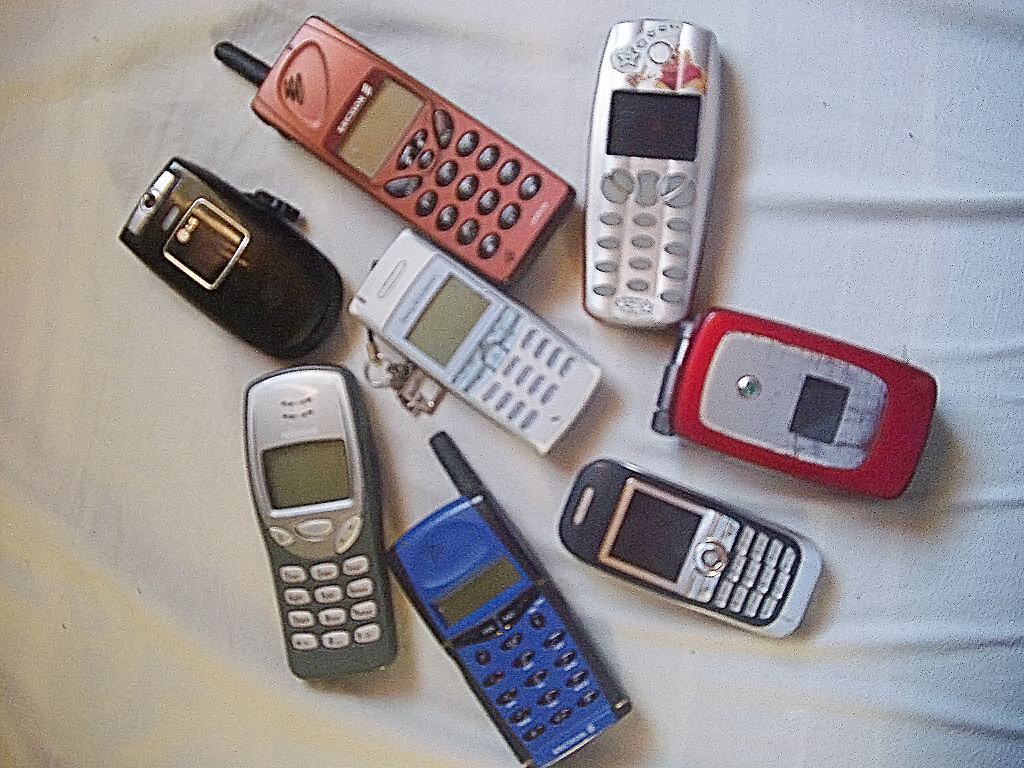 Mobiltelefoni wikipedia for Mobil wikipedia