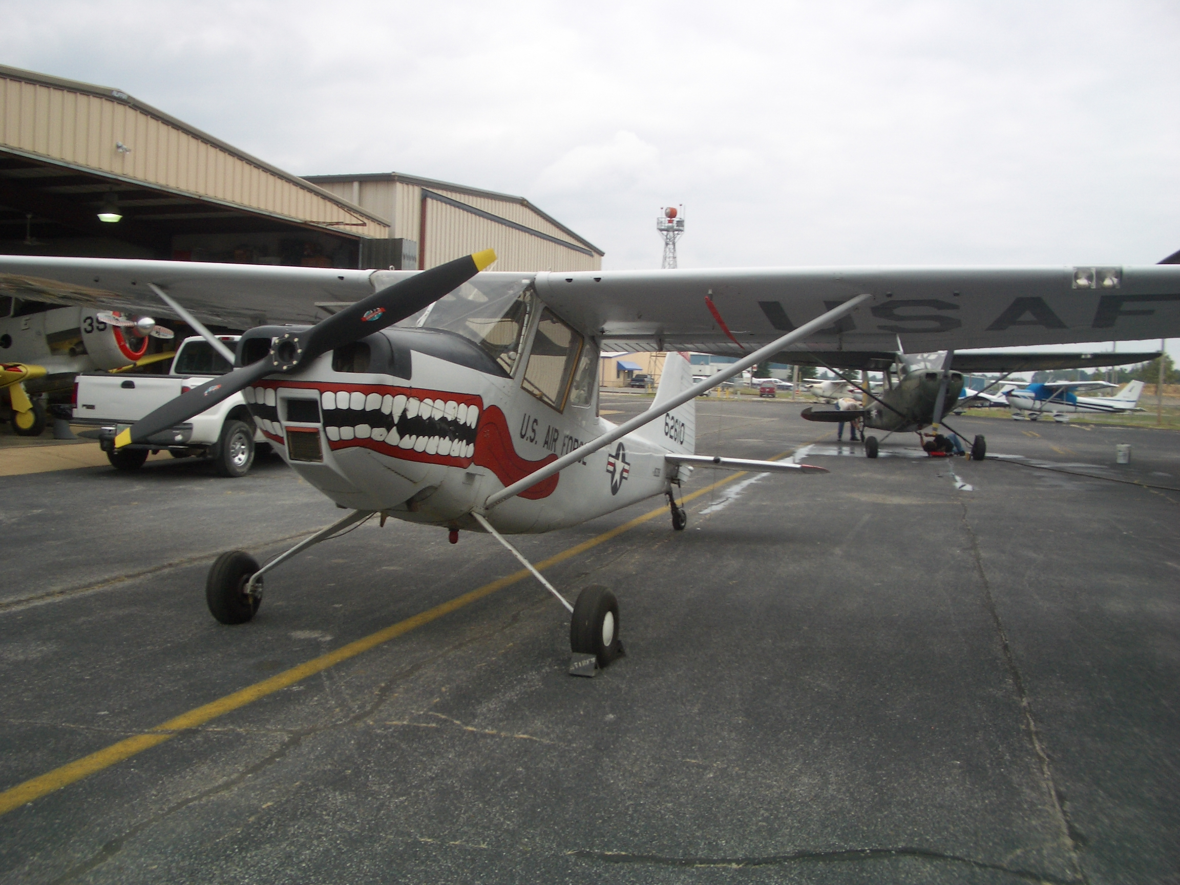 Cessna_O-1_Bird_Dog_warbirds_parked.jpg