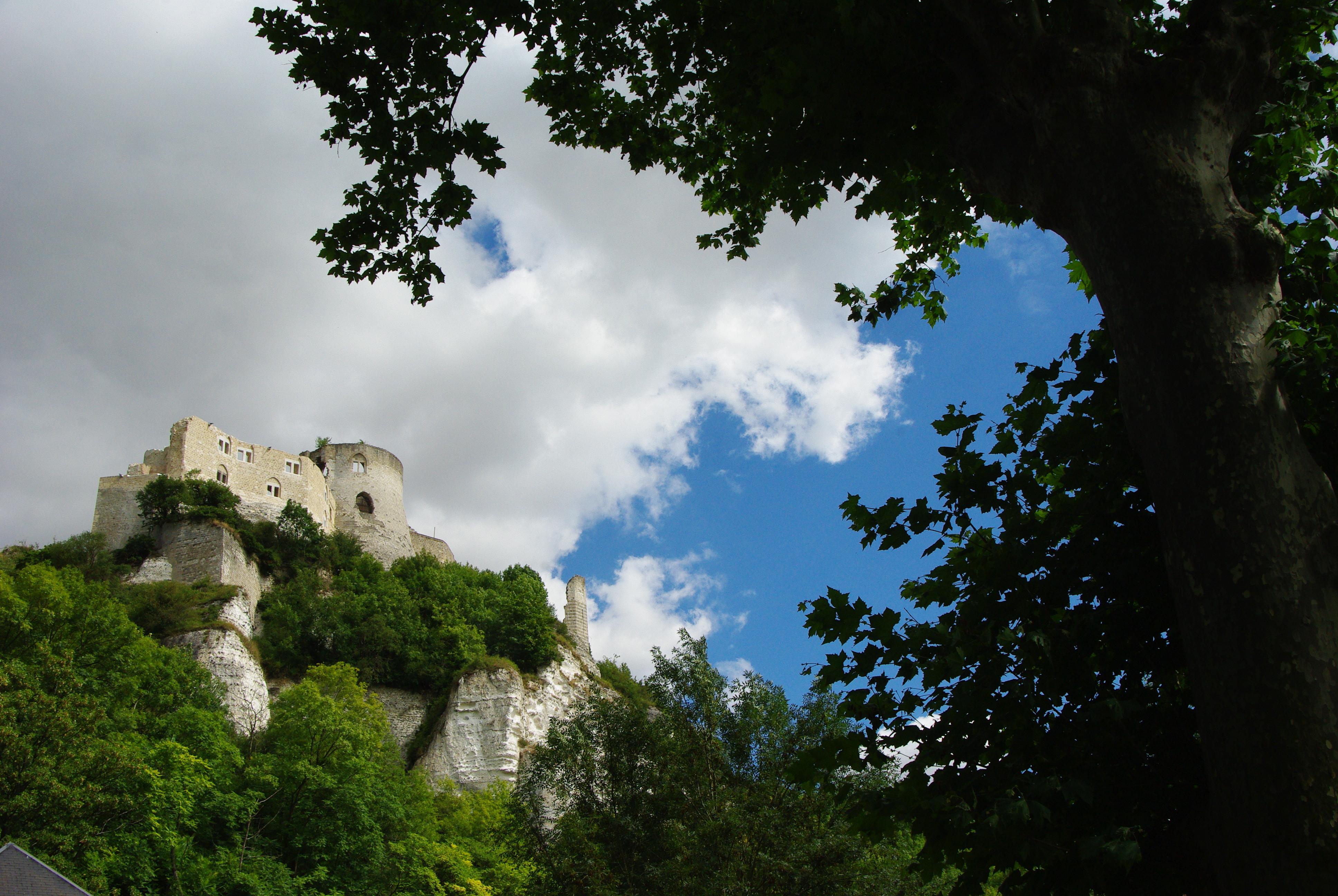 Château Gaillard - Les Andelys.jpg