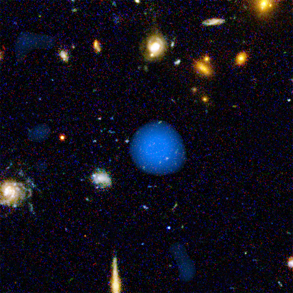 File:Chandra Deep Field South - active galactic nuclei.jpeg