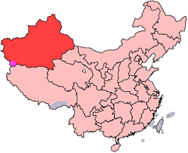 File:China-Xinjiang.png