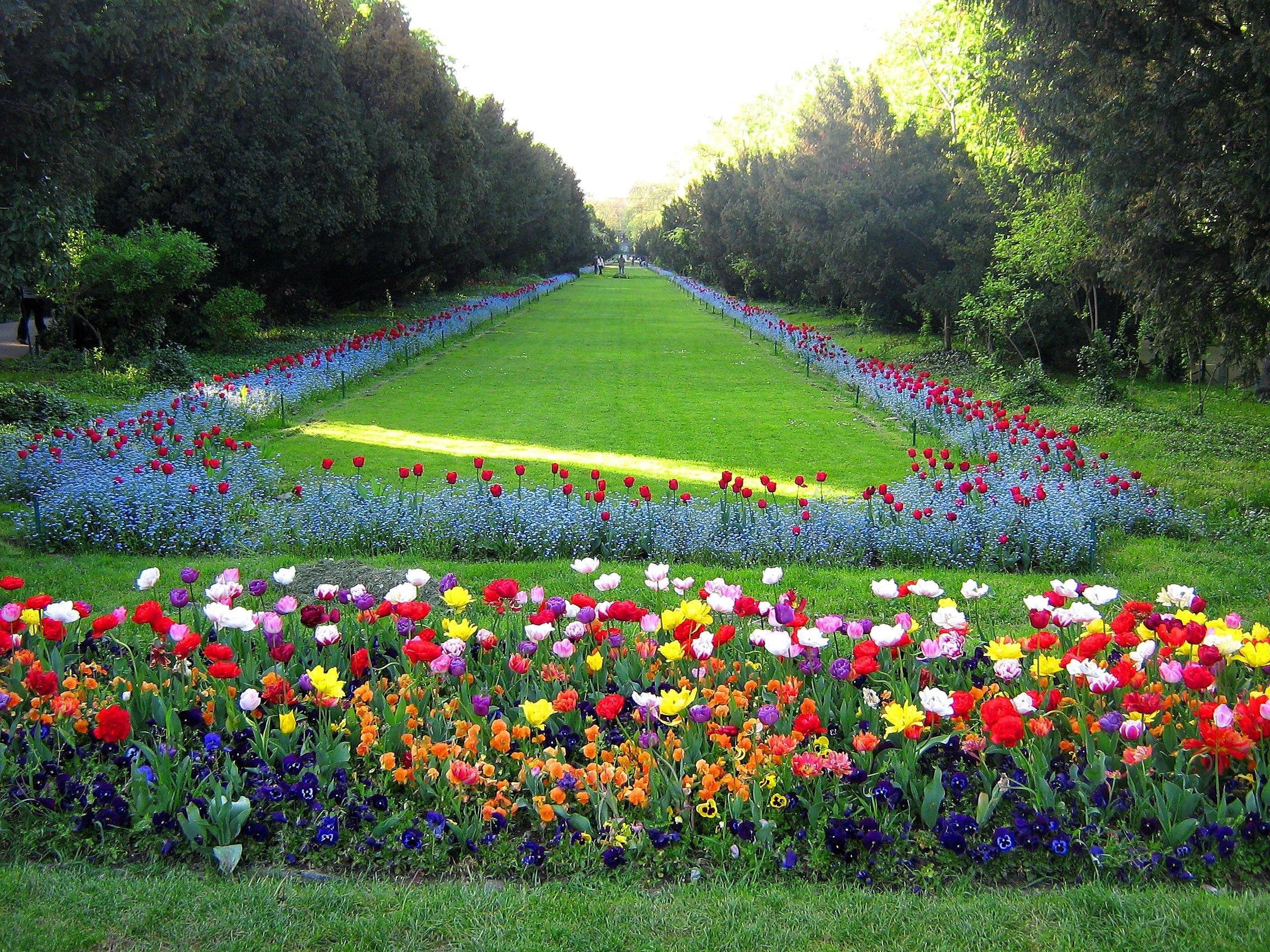 Cişmigiu Gardens (2438863237).jpg