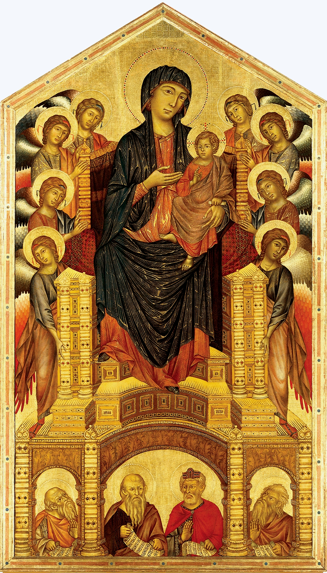 http://upload.wikimedia.org/wikipedia/commons/b/be/Cimabue_Trinita_Madonna.jpg