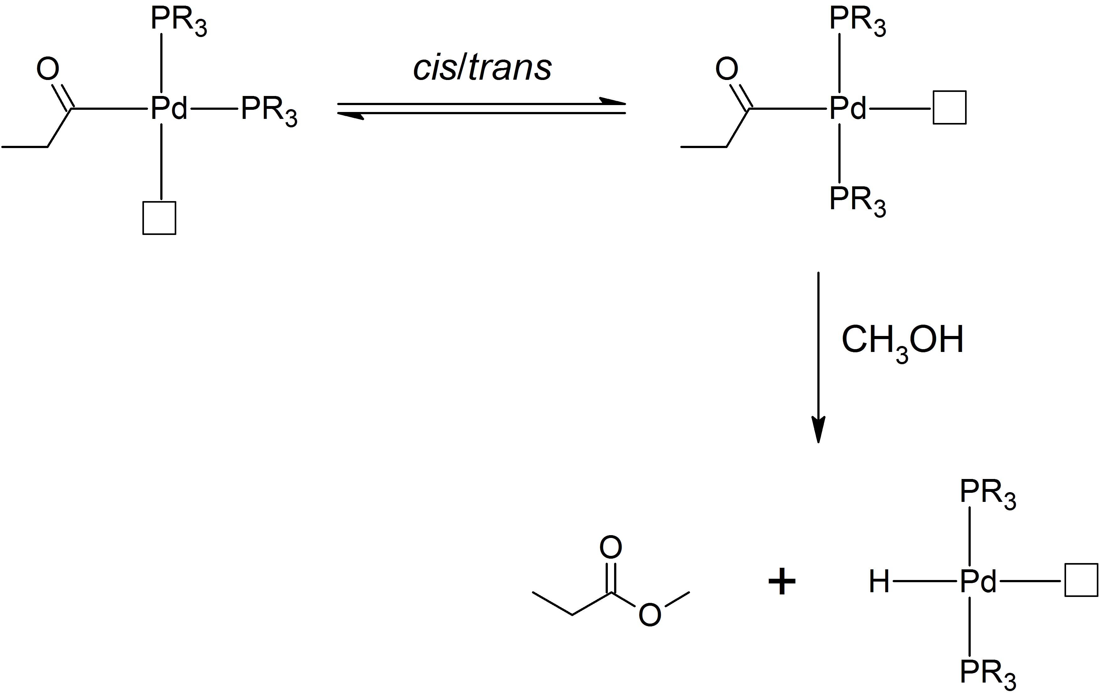 propionate ion