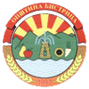 Coat of arms of Bistrica Municipality.png