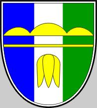 Municipality of Dobrovnik Municipality of Slovenia
