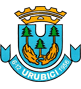 Coat of arms of Urubici SC.png