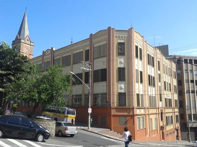 File:Colégio Santo Agostinho 03.jpg